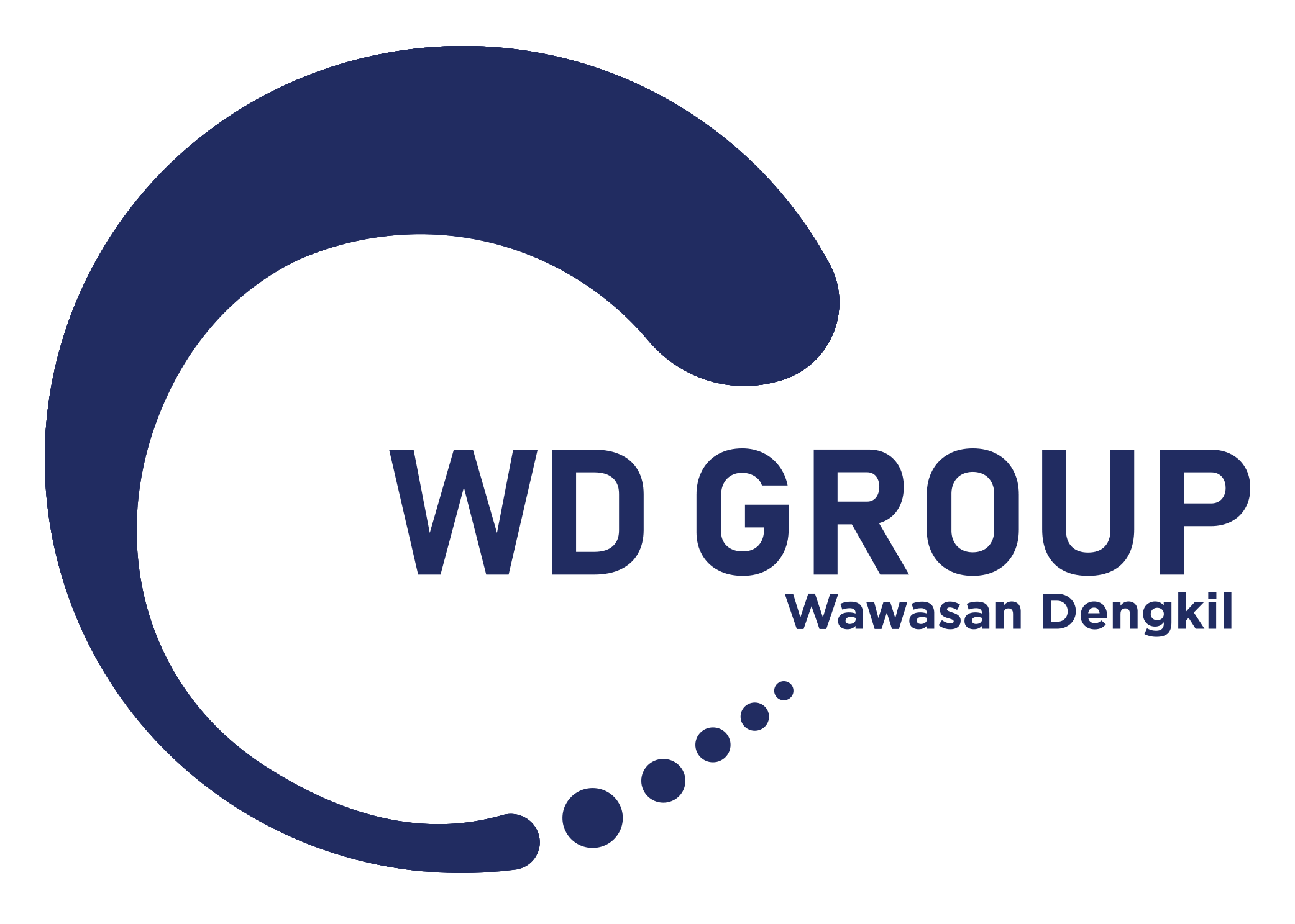 WD Group